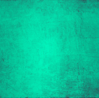 Turquoise Texture - Obrázkek zdarma pro 320x320