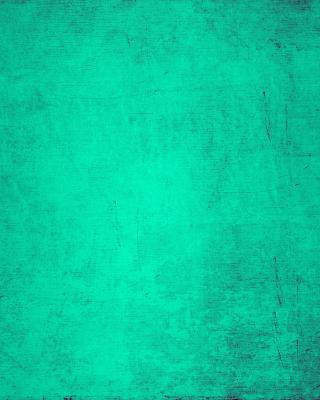 Turquoise Texture - Obrázkek zdarma pro Nokia C-Series
