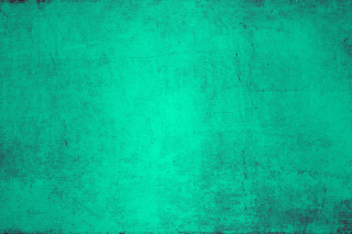 Free Turquoise Texture Picture for Android, iPhone and iPad