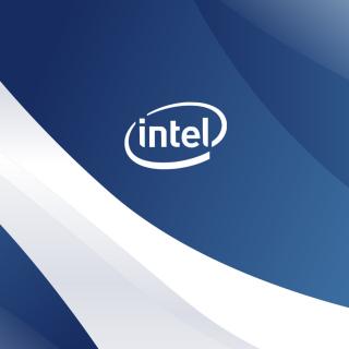 Intel Prosessor - Obrázkek zdarma pro iPad