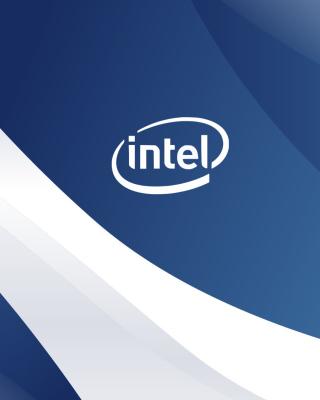 Intel Prosessor - Obrázkek zdarma pro Nokia Asha 503