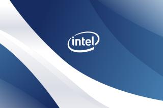 Intel Prosessor - Obrázkek zdarma pro Fullscreen Desktop 1280x960