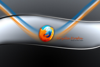 Mozilla Firefox - Obrázkek zdarma pro 1280x800