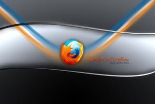 Mozilla Firefox - Obrázkek zdarma pro Samsung Galaxy Note 3
