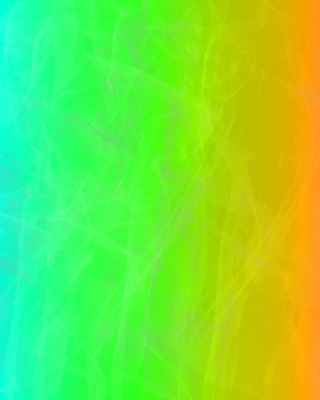 Smoky Rainbow - Obrázkek zdarma pro Nokia C1-02