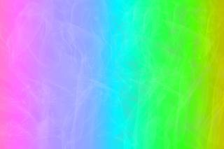Smoky Rainbow - Obrázkek zdarma pro Sony Xperia Z3 Compact