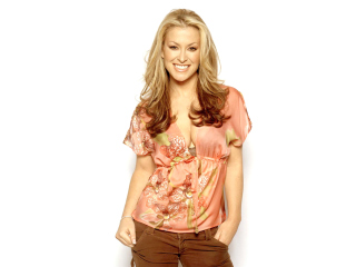 Anastacia Background for Android, iPhone and iPad