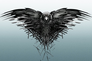 Game Of Thrones Season 4 Wallpaper for Android, iPhone and iPad