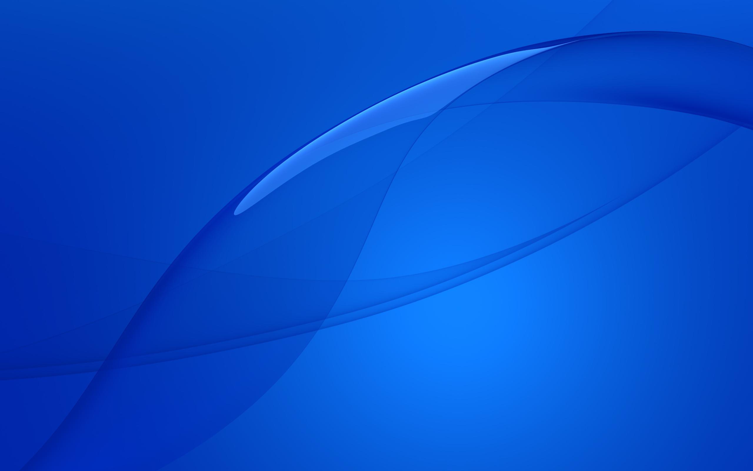 Sony Xperia Z3 Premium Papel De Parede Para Celular Para