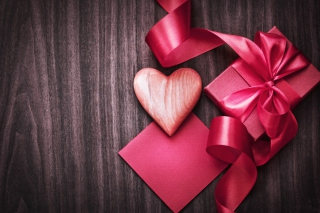 Love Letter Picture for Android, iPhone and iPad