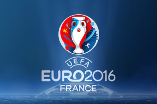 UEFA Euro 2016 Wallpaper for Android, iPhone and iPad