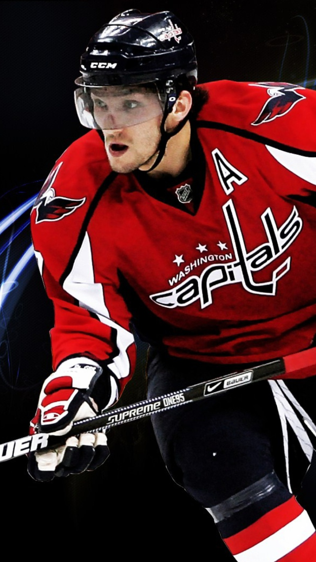 iphone 5 ice hockey wallpaper images