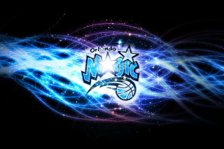 Orlando Magic, Southeast Division Wallpaper for Android, iPhone and iPad