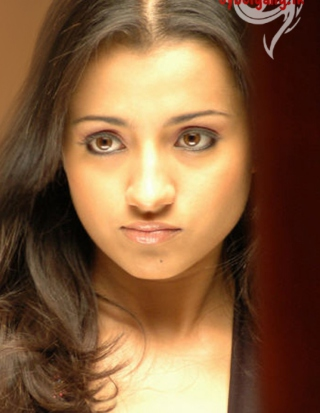 Trisha - Obrázkek zdarma pro Nokia Lumia 925