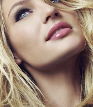 Candice Swanepoel Wallpaper Iphone