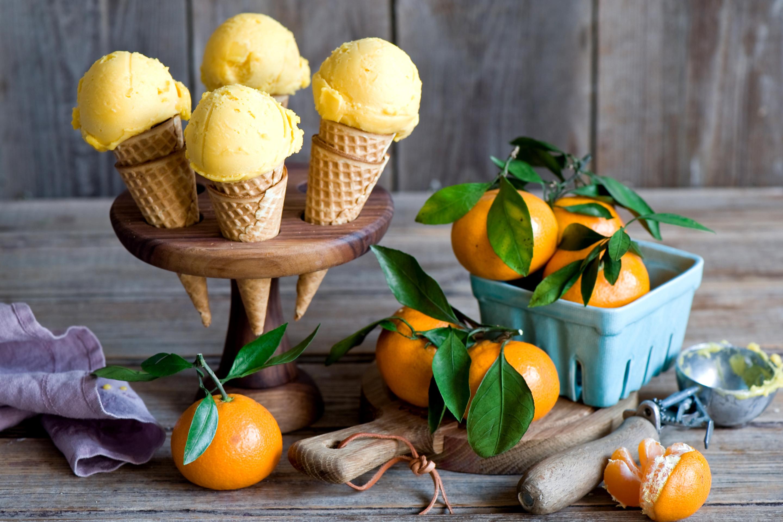 http://files.vividscreen.info/soft/73f9085aecaafce8f7d3df4b2a3b69b8/Tangerine-Ice-Cream-2880x1920.jpg