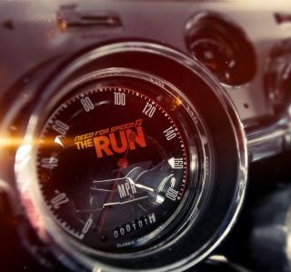Nfs The Run - Obrázkek zdarma pro 2048x2048