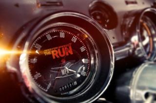 Nfs The Run - Obrázkek zdarma pro 220x176