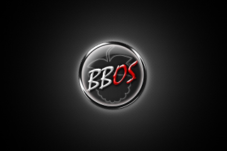 BBOS v3 Picture for Android, iPhone and iPad