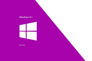 Windows 8 Background for Android, iPhone and iPad