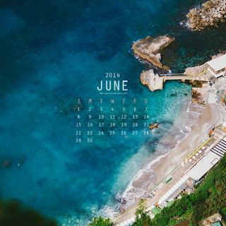 June 2014 By Anastasia Volkova Photographer - Obrázkek zdarma pro 128x128