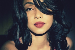Sade Background for Android, iPhone and iPad
