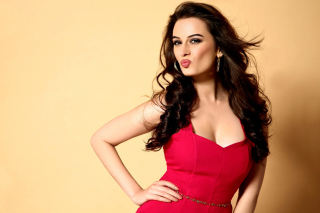 Evelyn Sharma Background for Android, iPhone and iPad