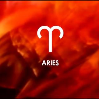 Aries HD - Obrázkek zdarma pro 1024x1024