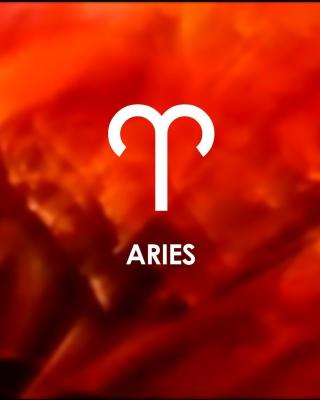 Aries HD - Obrázkek zdarma pro Nokia C6