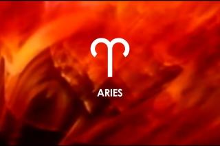 Aries HD - Obrázkek zdarma pro Nokia Asha 205
