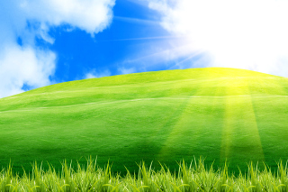 Positive Motivational Windows - Obrázkek zdarma pro Android 2880x1920