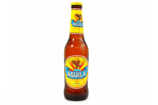 Free Cerveza Aguila Picture for Android, iPhone and iPad