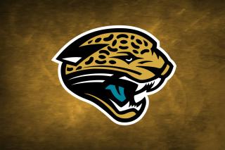 Jacksonville Jaguars NFL - Obrázkek zdarma pro Nokia Asha 201