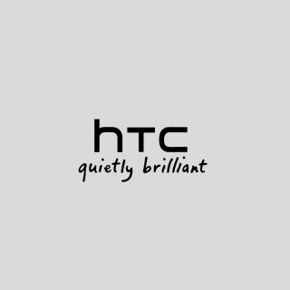 Brilliant HTC - Obrázkek zdarma pro iPad 2