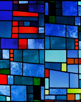 Abstract Design - Obrázkek zdarma pro Nokia Lumia 710