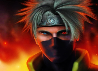 Free Naruto Picture for Android, iPhone and iPad