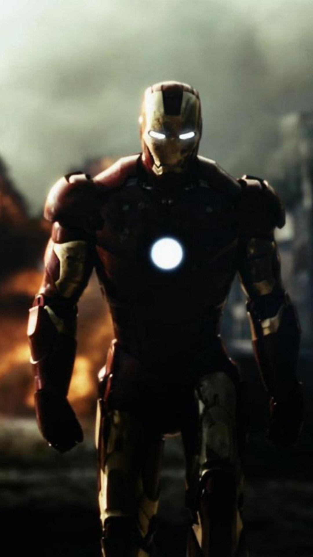 Iron man fondos de pantalla gratis para iphone 6 plus - Fondos de pantalla de iron man en 3d ...