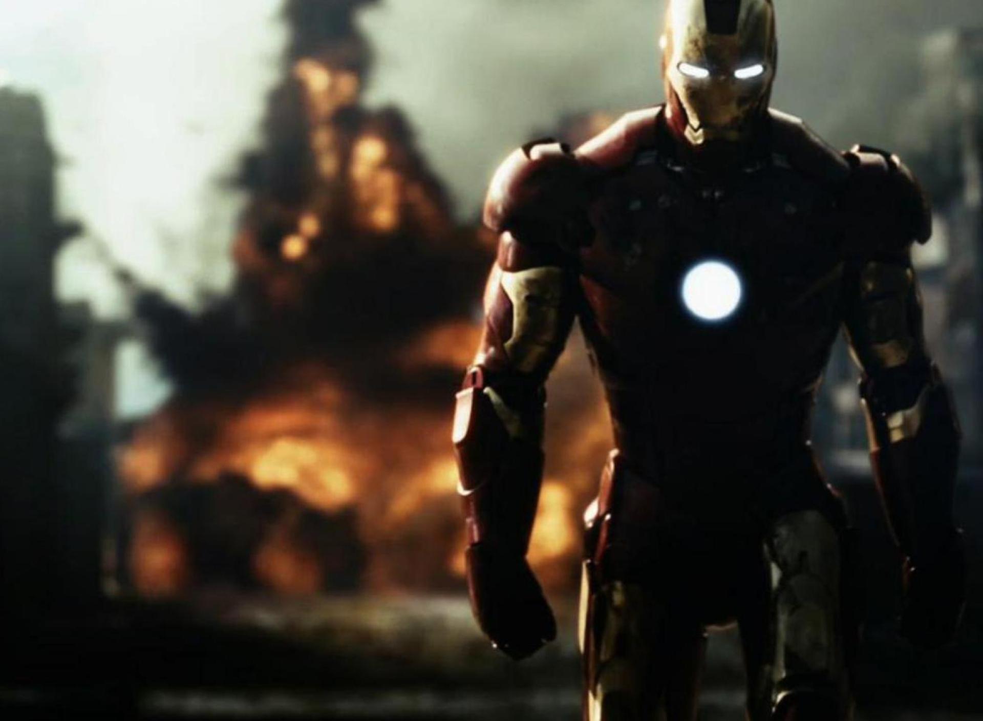 Iron man fondos de pantalla gratis para lg nexus 5 - Fondos de pantalla de iron man en 3d ...