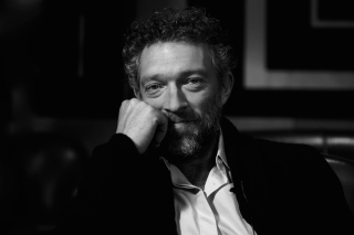 Vincent Cassel Picture for Android, iPhone and iPad