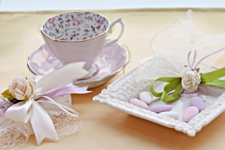 Wedding Decorations Crafts - Obrázkek zdarma pro Widescreen Desktop PC 1440x900