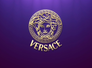 Versace Wallpaper for Android, iPhone and iPad