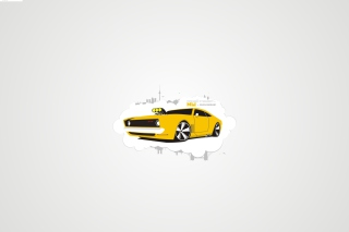 Free GTS Picture for Android, iPhone and iPad