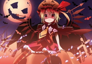 Anime Picture for Android, iPhone and iPad