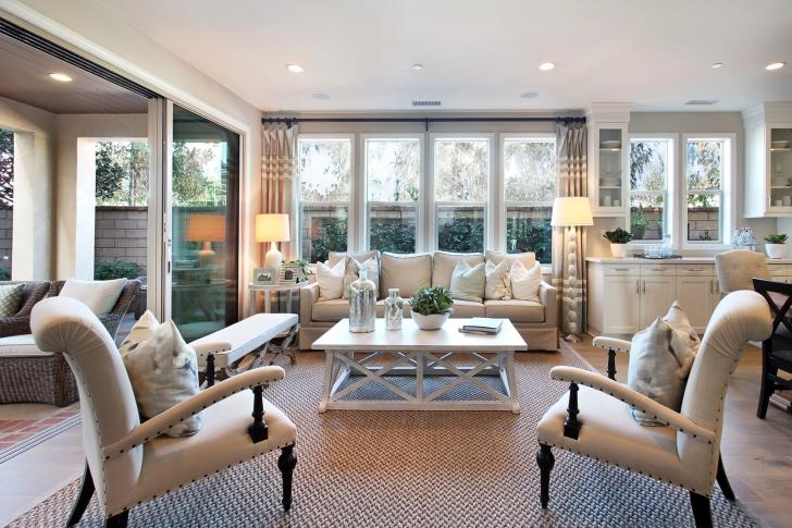 Interior Luxury Living Room wallpaper