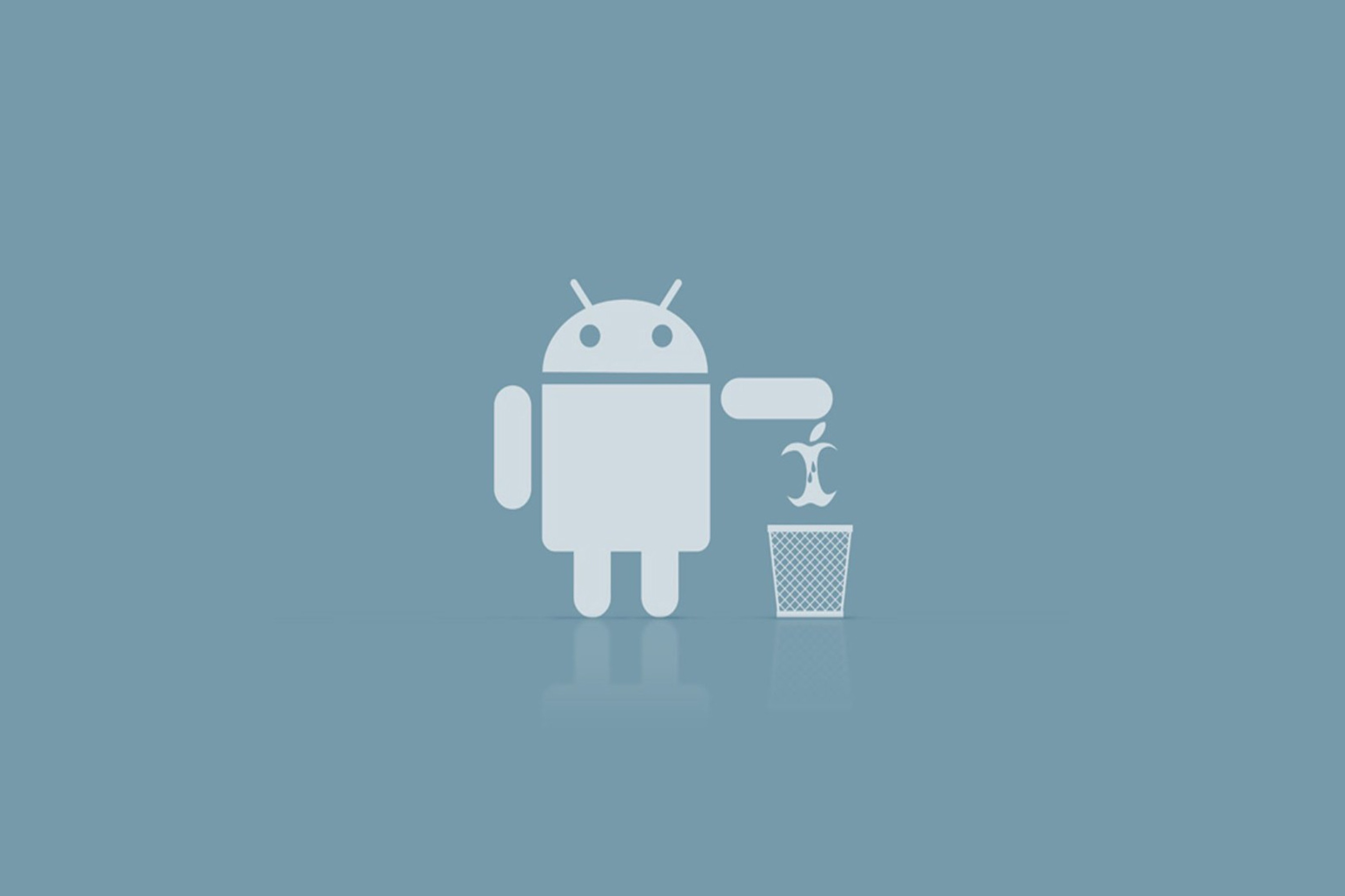 wallpapers for android funny #11