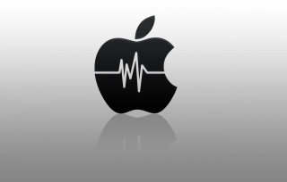 Apple Pulse Picture for Android, iPhone and iPad
