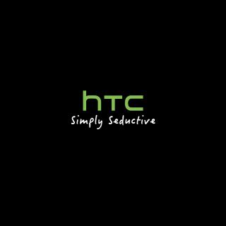 HTC - Simply Seductive - Obrázkek zdarma pro iPad 2