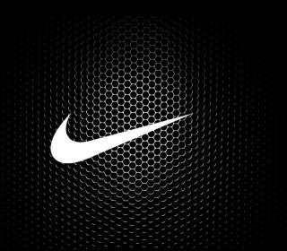 Nike - Obrázkek zdarma pro iPad