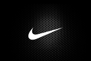 Nike - Obrázkek zdarma pro Android 640x480