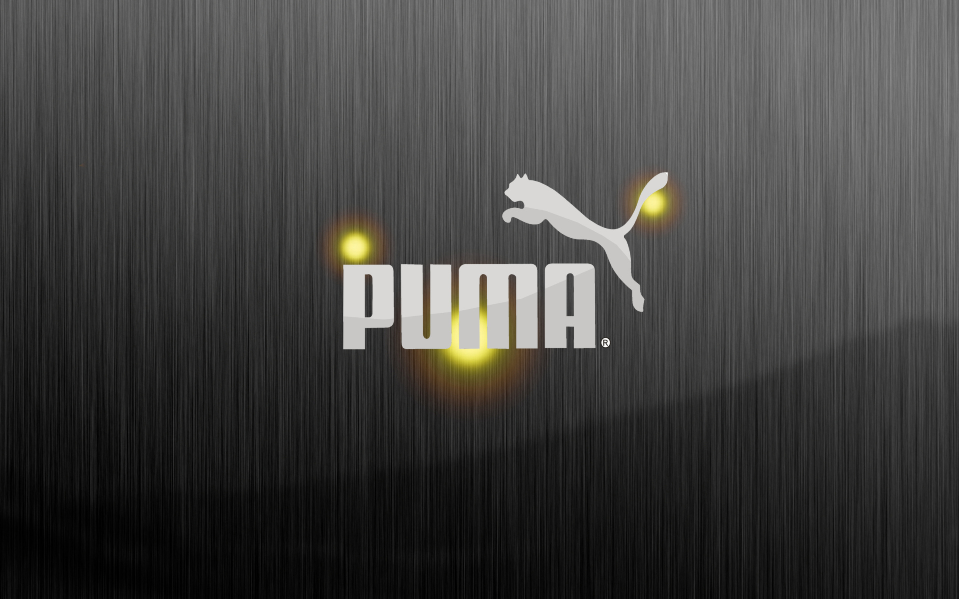 Puma Wallpaper for Widescreen Desktop PC 1920x1080 Full HD